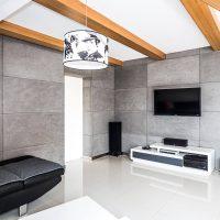 beton-architektoniczny-2