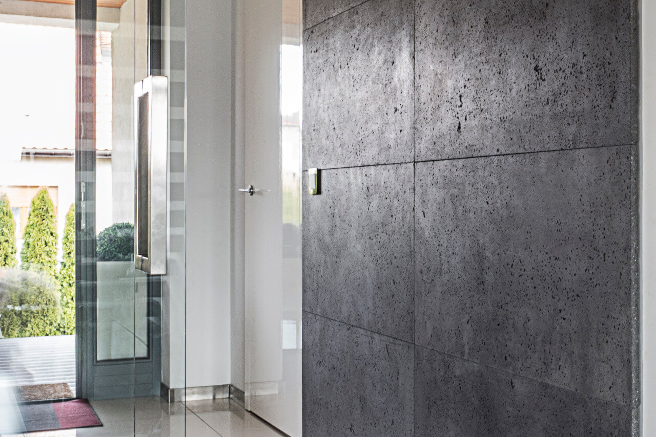 Beton architektoniczny p yty betonowe architektoniczne - Beton architektoniczny ...