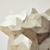 figury-betonowe