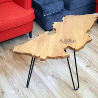 drewniany-stolik