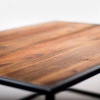 lawa-drewniana-do-salonu-reczne-wykonanie