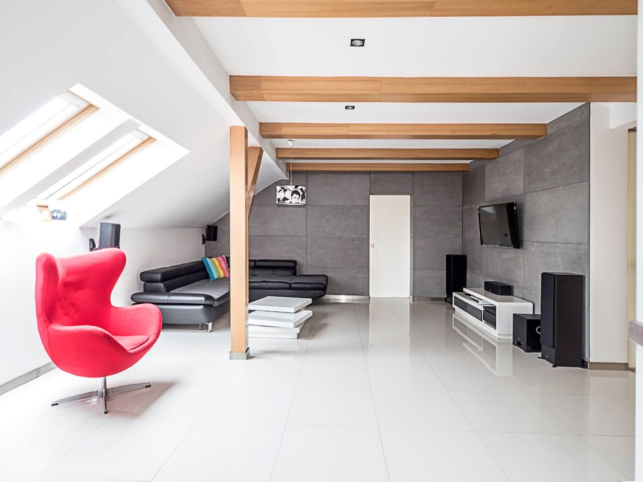 Apartament Bytom