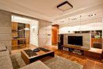 apartamentwarszawa1