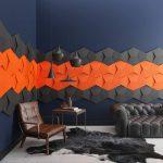 Miękkie ściany – pytania i odpowiedzi