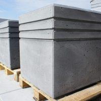 donica-betonowa-2